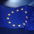 Novinky z EU se budou věnovat novým příručkám, uvádět nové harmonizované normy k PED a SPVD směrnicím ainformovat o novinách, který nás EU zásobuje.