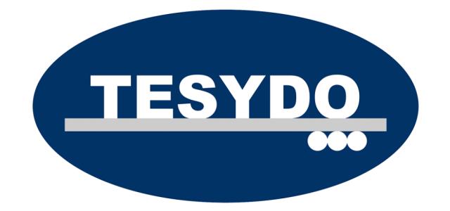 Pozvánka a přihláška na technickou konferenci Tesyda s.r.o.zde: pozvanka-konference-tesydo-2017 temaprednaskyaprednasejicinakonferencitesydo2017-zastupcefirmy