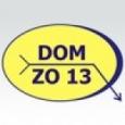 """Kvalifikace svářečů dle ISO 9606-1 Autor: Ing. Miloslav Musil, DOM – ZO 13, s.r.o. Norma ČSN EN ISO 9606-1:2014 """"Zkoušky svářečů – Tavné svařování – Část 1: Oceli"""" nahradila od […]"""