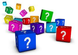 Nově byl na web přidán okruh otázky a odpovědi, kde naleznete odpovědi na Vaše dotazy, které Vám odpovídají členové ATZ, v čele s předsedou Aloisem Matějákem. Nebojte se a ptejte […]