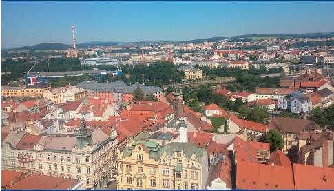Program odborných seminářů pracovníků oboru tlakových zařízení 16. května 2018 v Plzni (cyklus A) Odborný seminář ATZ_ Plzeň_cyklus A 12. června 2018 v Olomouci (cyklus B) Odborný seminář ATZ_Olomouc_cyklus B […]