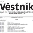 Odkazy: SKM_C22718053010551 Vestnik 05-18 Věstník 5-2018