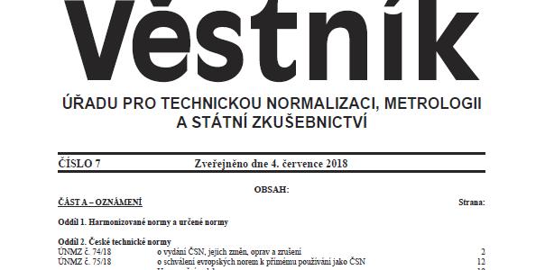 SKM_C22718072314450 Vestnik 07-18 Věstník 7-2018