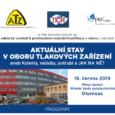 Program semináře ke stažení: ZDE